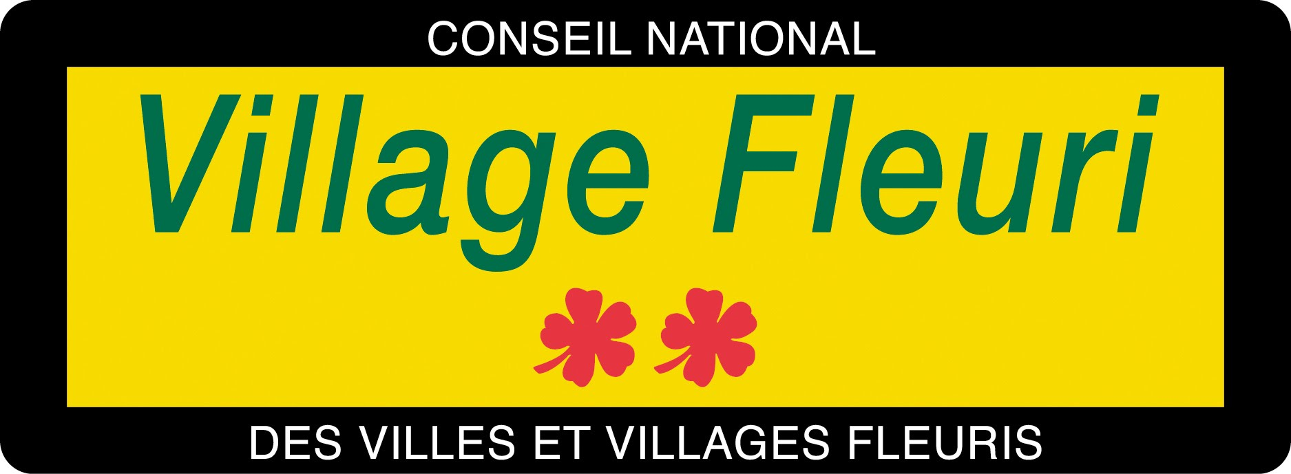 https://sites.google.com/a/commune-gondreville.fr/site-commune/villes-villages-fleuris